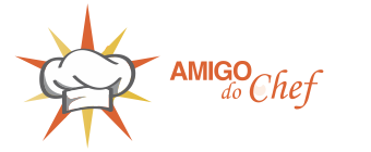 Amigo do Chef