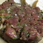 steak_tartar_0015